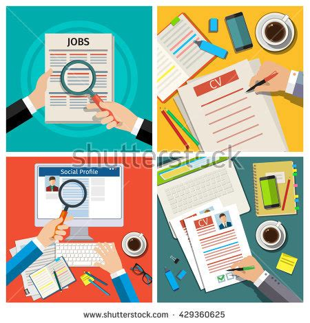 7 Sample Resumes With No Work Experience Sample Templates